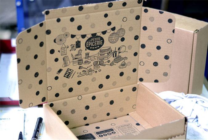carton-LPE-terminé