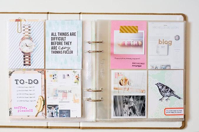 Pinterest-project-life-studio-calico