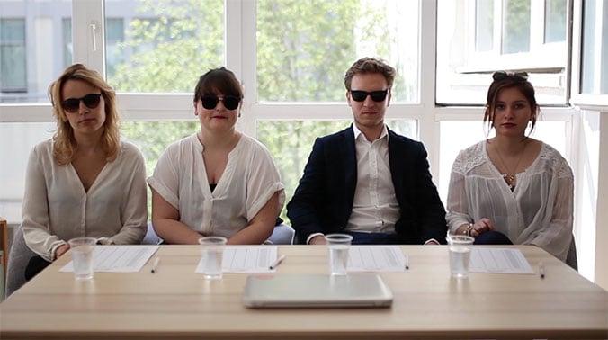 Jury La Petite Epicerie