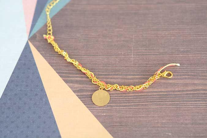bracelet-blog-1