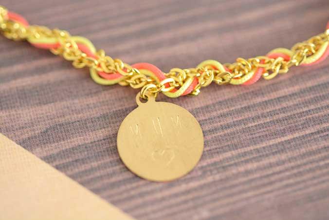 bracelet-blog-2