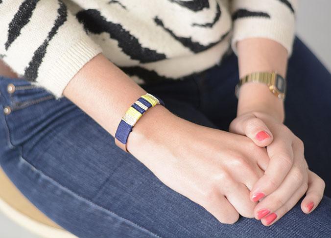 Bracelet-manchette-echevette