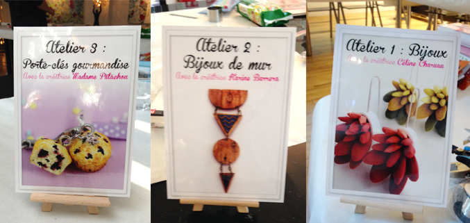 affiches-ateliers