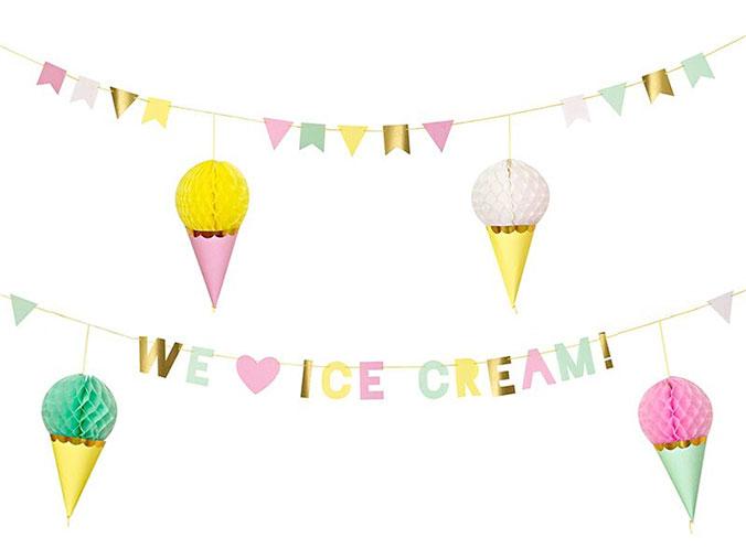 guirlande-we-love-ice-cream