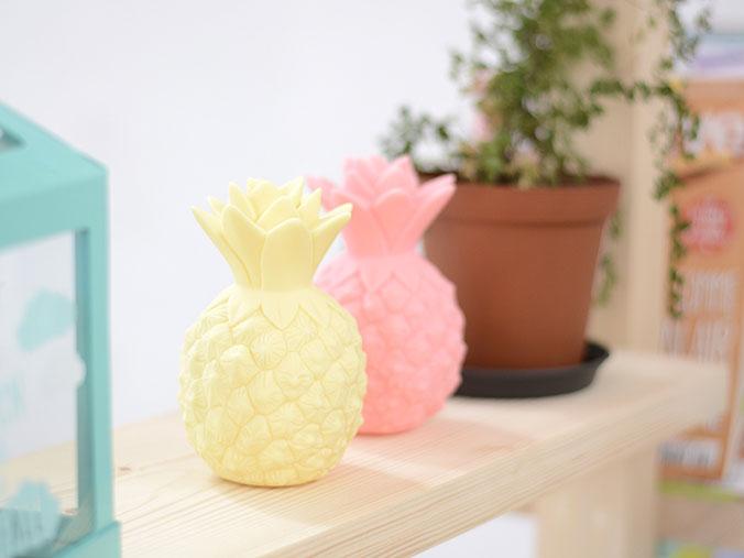 veilleuse-ananas-jaune