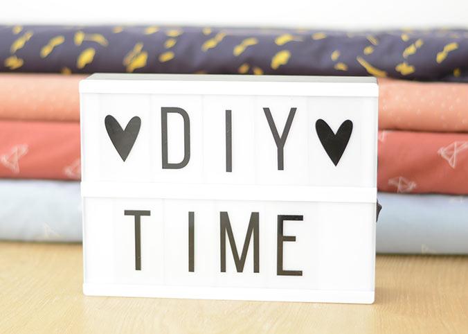 diy-time