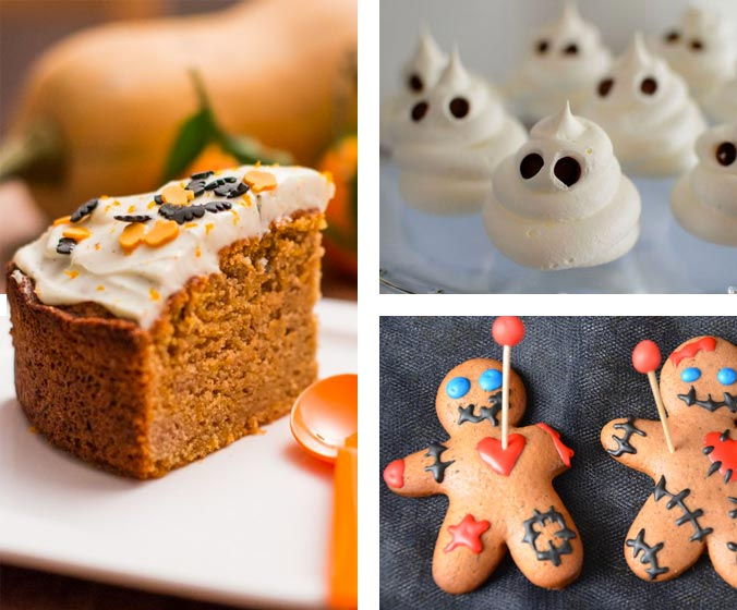 inspirations-gourmandes-halloween