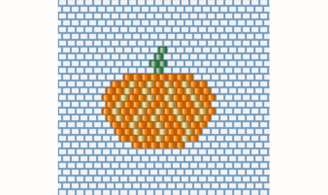 diagramme-citrouille-miyuki