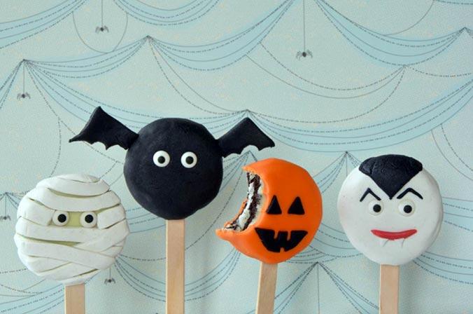 oreos-halloween