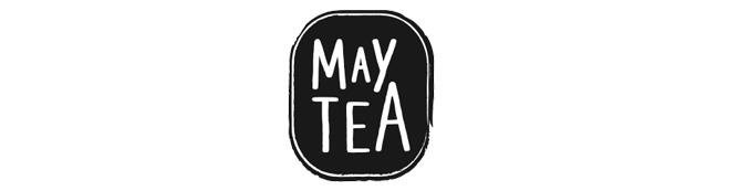 logo-maytea