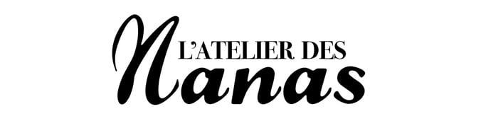 magazine atelier des nanas