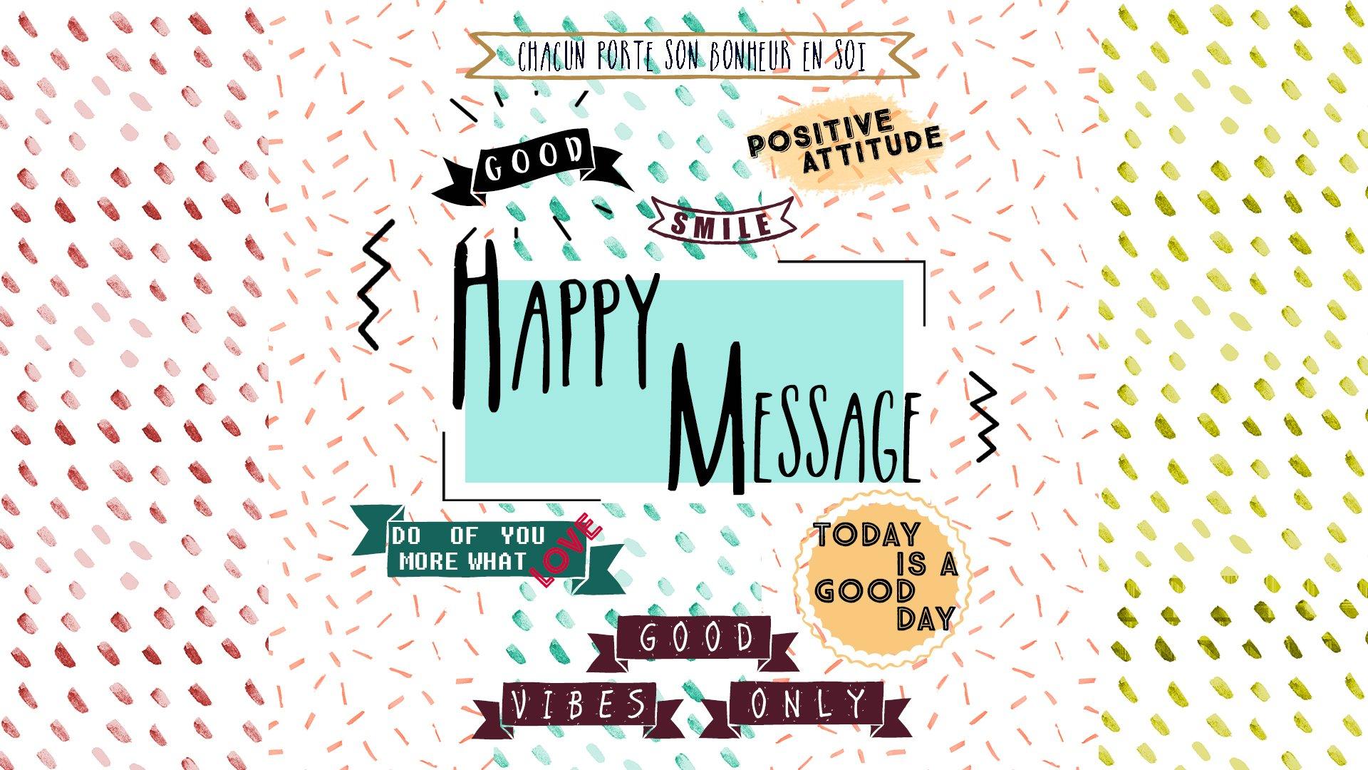 OK-happy-message_fondecran_1920x1080