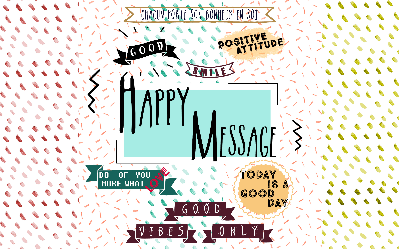 OK-happy-message_fondecran_3000x1875