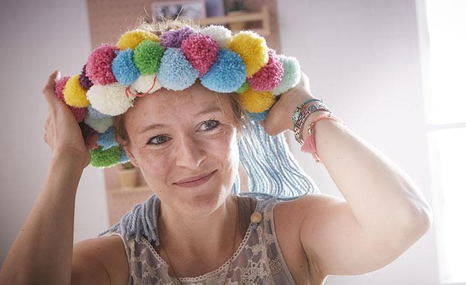 Photo-1-Caro-tricote