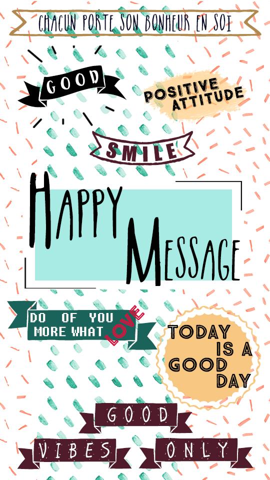 happy-message_iphone5_540x960