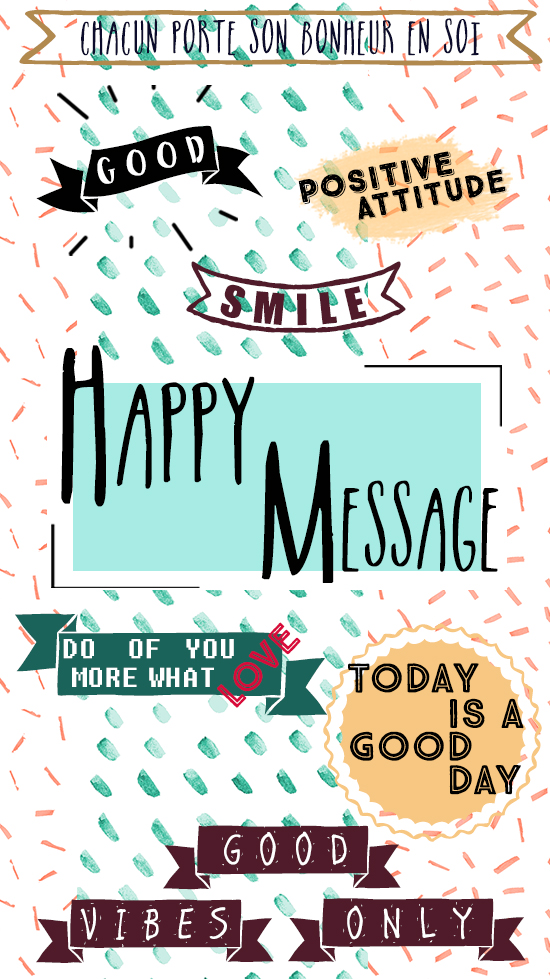 happy-message_iphone6+_550x979