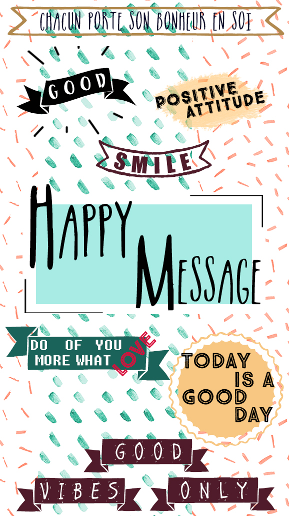 happy-message_iphone6_578x1030