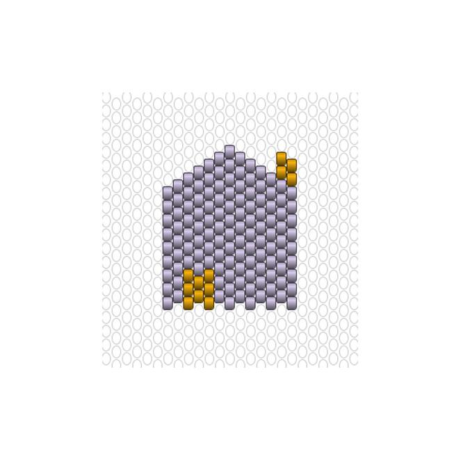 diagramme-maison-miyuki