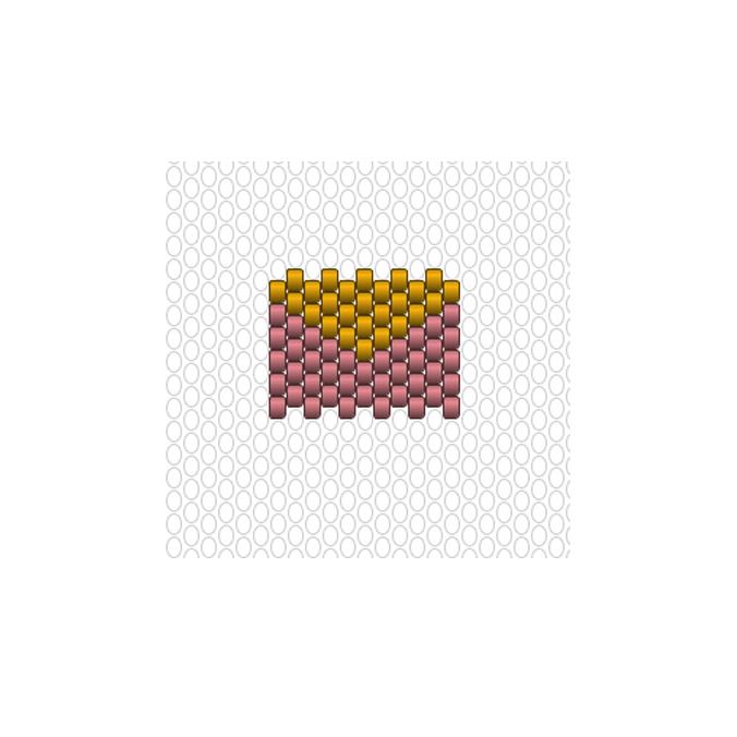 diagramme-enveloppe miyuki