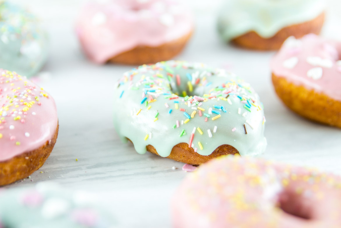 donuts-pastel
