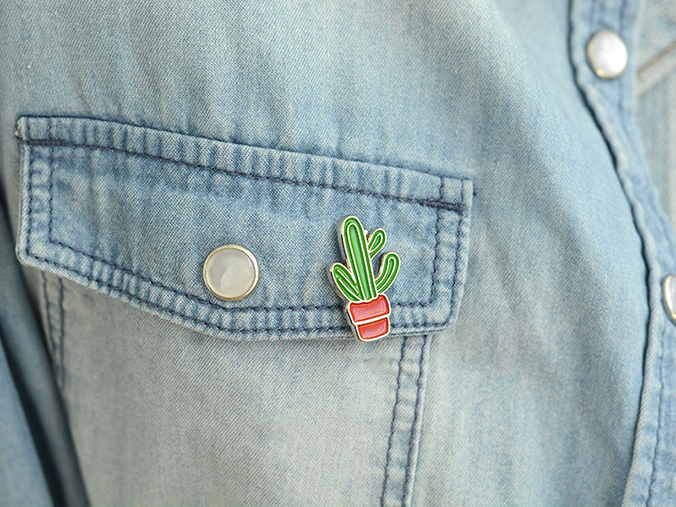 pins-cactus