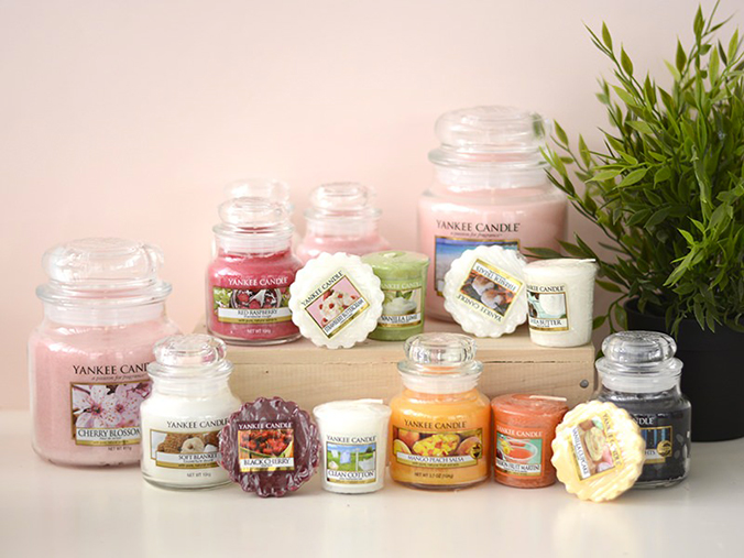 bougie-yankee-candle