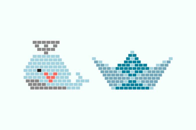 diagramme-baleine-bateau
