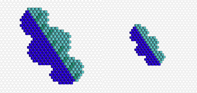 diagramme-feuilles-rondes