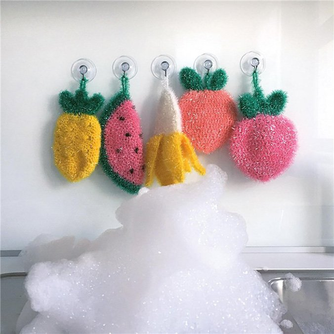 fil-a-crocheter-creative-bubble-eponges.net