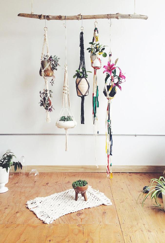 idee-suspensions-macrame-plantes-vertes-decoration-roselia-garden-2