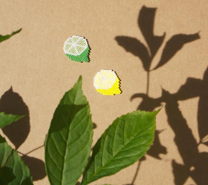 Citron-et-citron-vert-2