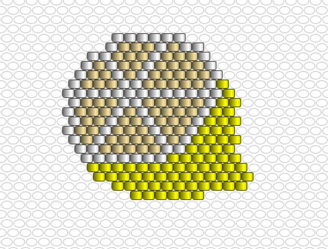 Citron diagramme
