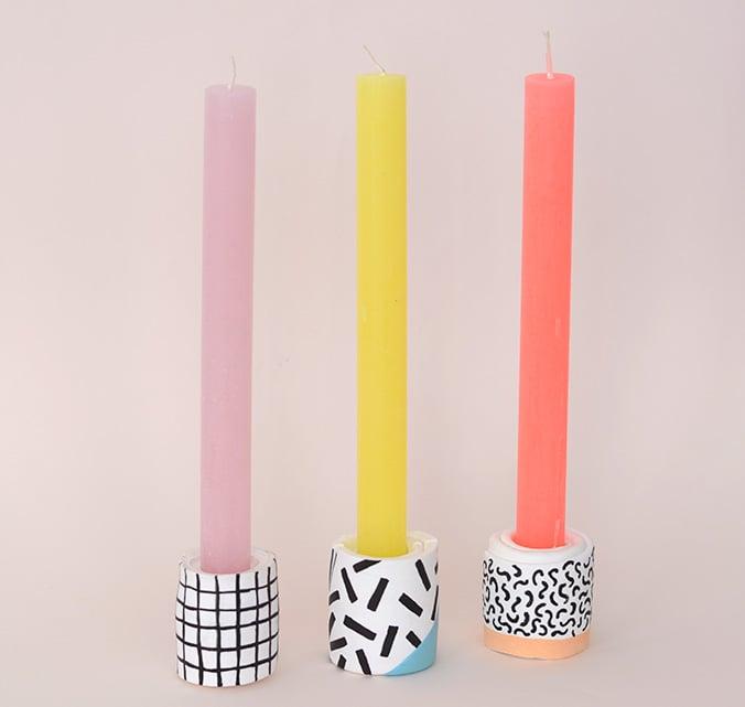 bougies-laura