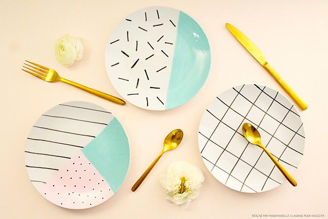 diy-assiettes-ceramique-fini-mademoiselle-claudine-1080x720
