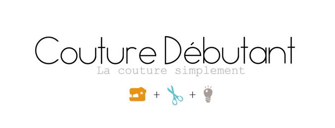 logo-couturedebutant