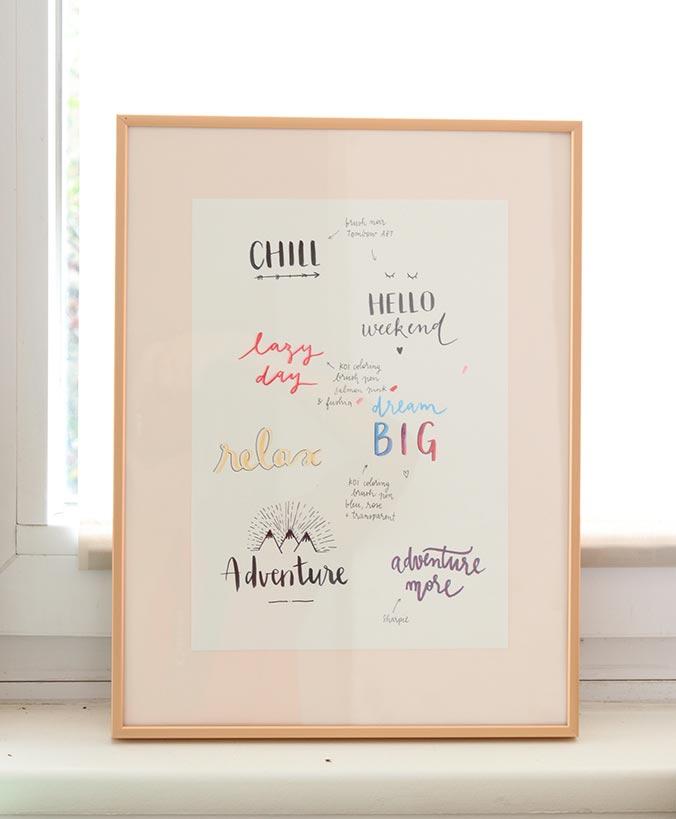 Cadre-planche-test-lettering