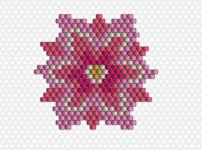 Fleur-Orient676