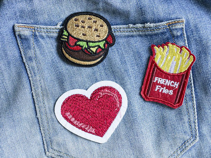 patch-thermocollants-usa