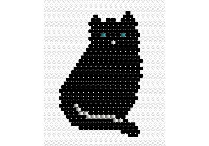15-Chat-noir