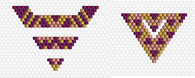 18.Sautoir-geometrique