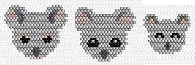 23.Koala-2