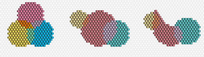 7.Color-Bubbles