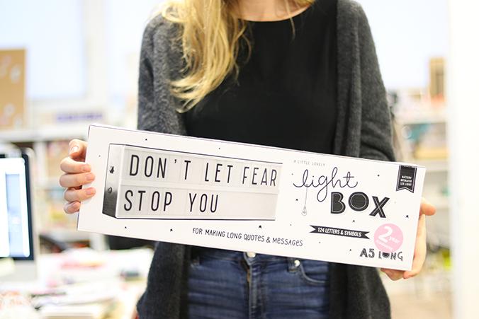 lightbox-idée-cadeau