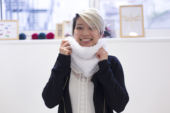 snood-tricot-DIY