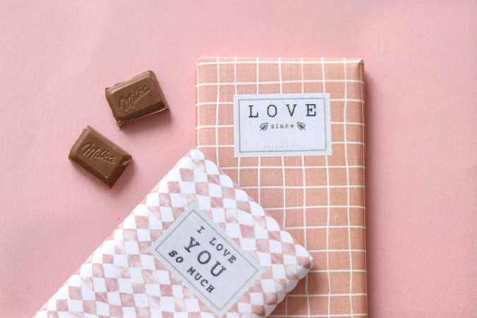 2-tablettes-chocolat