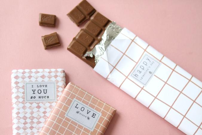 chocolat-saint-valentin