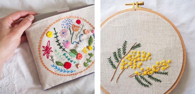 Broderies-caro-tricote