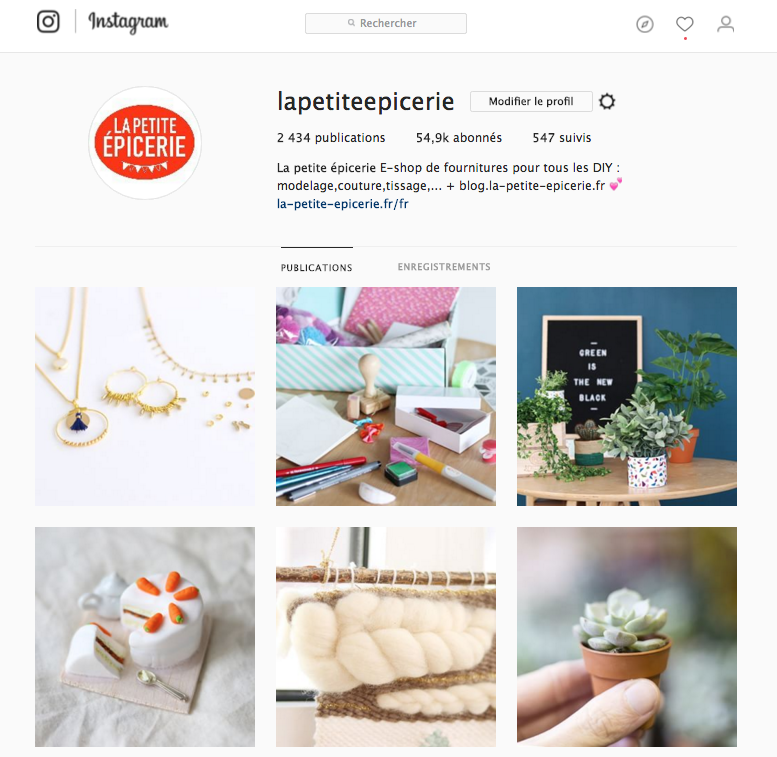 instagram-followers-la petite epicerie