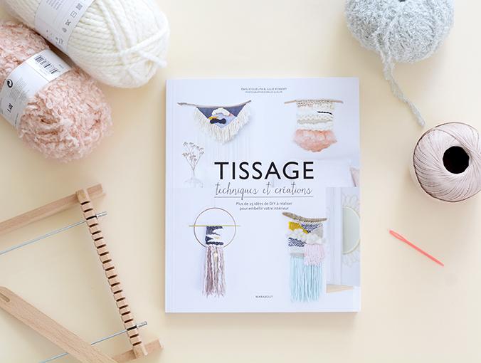 Livre-tissage-julie-weaves