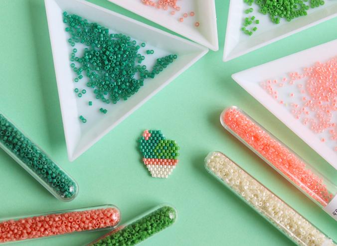 cactus-miyuki-mignon-diy-facile